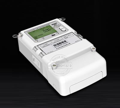 杭州华立DSSF535三相三线多费率电能表