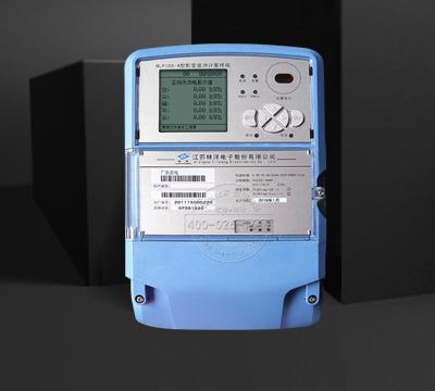 江苏林洋NLP100-A型配变监测计量终端